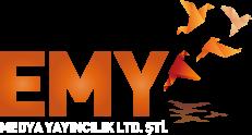 EMY Medya
