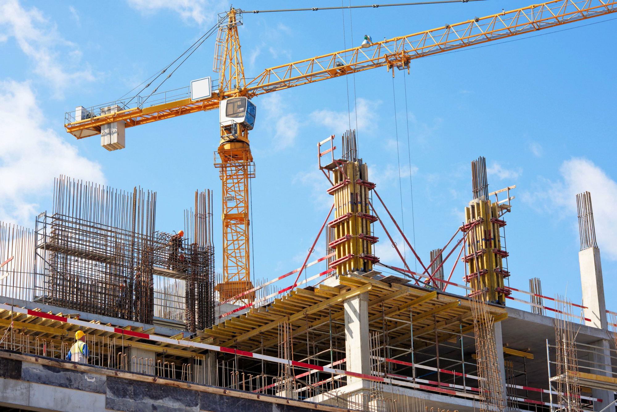 inşaat malzemesi ihracatı ile ilgili görsel sonucu