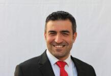 GABORAS CEO'su Kurtuluş Altun