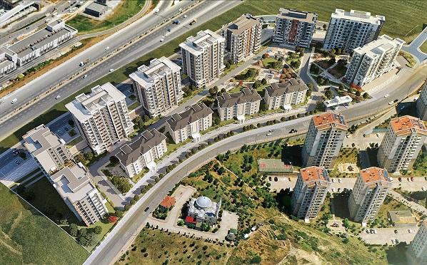 Fuzul Başakşehir