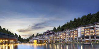 Elite World Hotels
