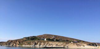 Koyun Adası