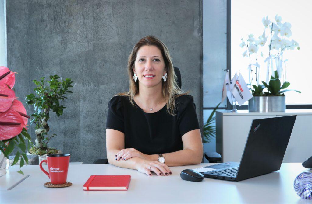 TÜİK, Ağustos ayı konut satış istatistiklerini açıkladı.