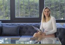 ProjEkspert Gayrimenkul kurucusu Emel Akbaş İdikut