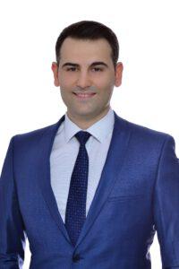 Workindo.com CEO'su Erhan Kocabaş