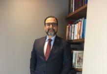 Dr. Ahmet Büyükduman